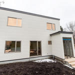 提案型規格住宅owl TYPE2