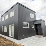 提案型規格住宅owl TYPE6