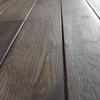 木のぬくもり~無垢床材