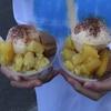 imoimo 焼き芋